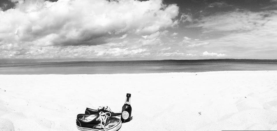 Lubmin Beach_Isabell Klatt_we are reckless