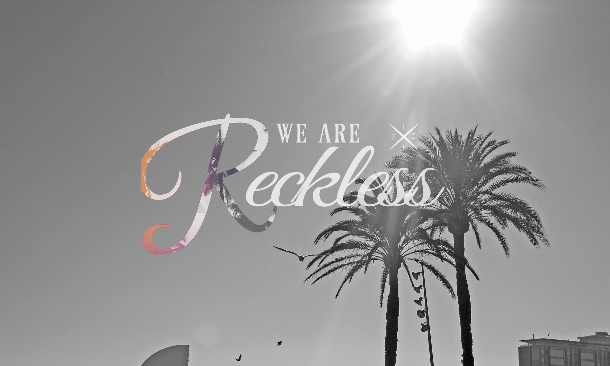 Reckless_Palm_fb